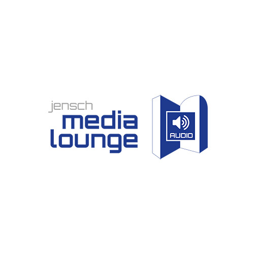 Media Lounge Uwe Jensch Logo