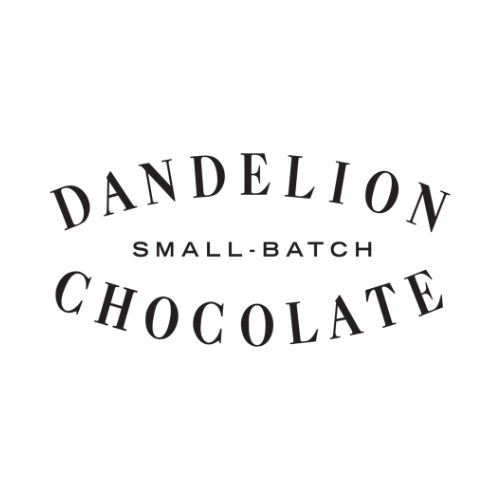 Dandelion Chocolate Logo
